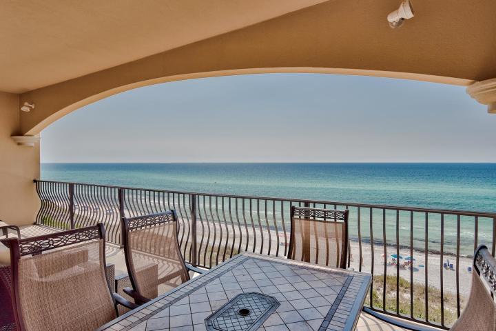 2421 CO HIGHWAY 30-A  W UNIT A304 SANTA ROSA BEACH FL