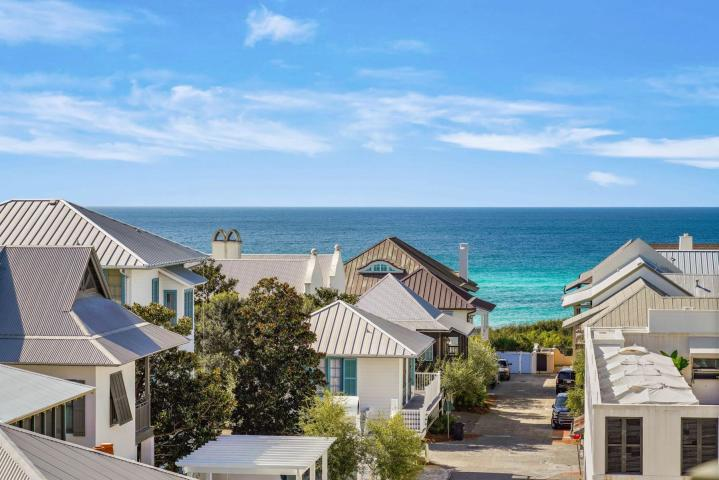 5 MAIN STREET UNIT 2E ROSEMARY BEACH FL