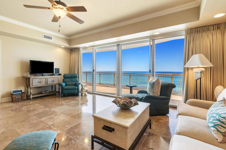 2780 SCENIC HWY 98 UNIT 302 DESTIN FL