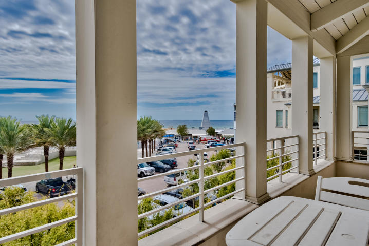 45 CENTRAL SQUARE UNIT C-P SANTA ROSA BEACH FL
