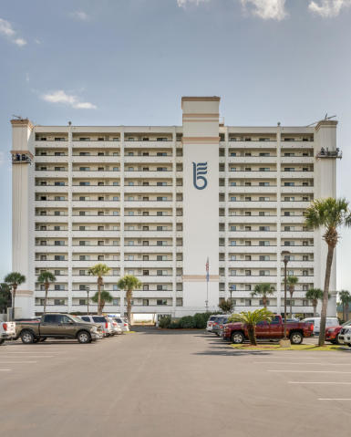 1010 HIGHWAY 98 UNIT 906 DESTIN FL