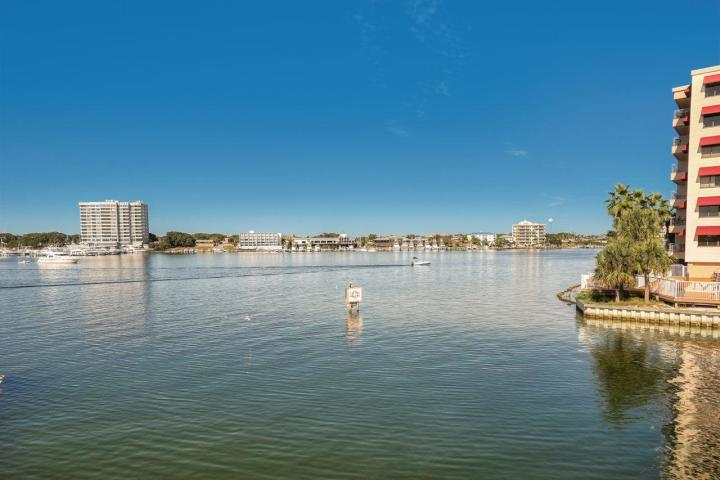 415 GULF SHORE DRIVE UNIT 7 DESTIN FL