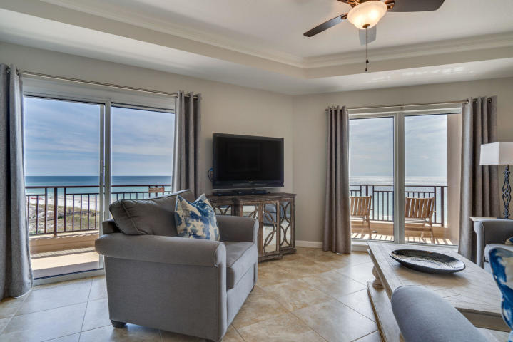 4759 WESTWINDS DRIVE UNIT 4759 MIRAMAR BEACH FL