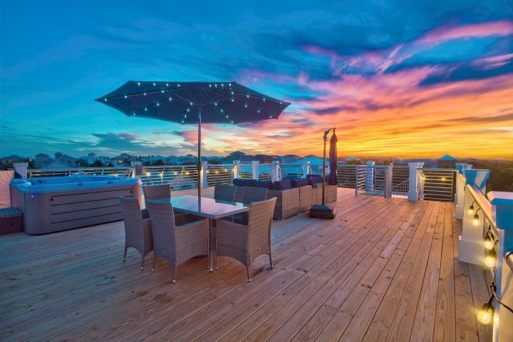 18 PALM BEACH COURT W MIRAMAR BEACH FL