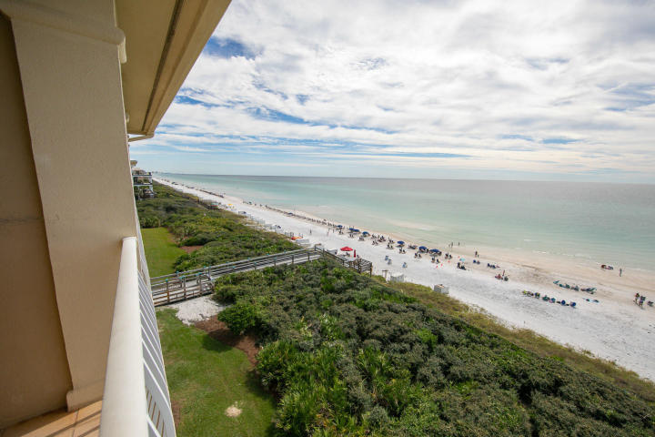 10140 CO30A HIGHWAY E UNIT C402 INLET BEACH FL