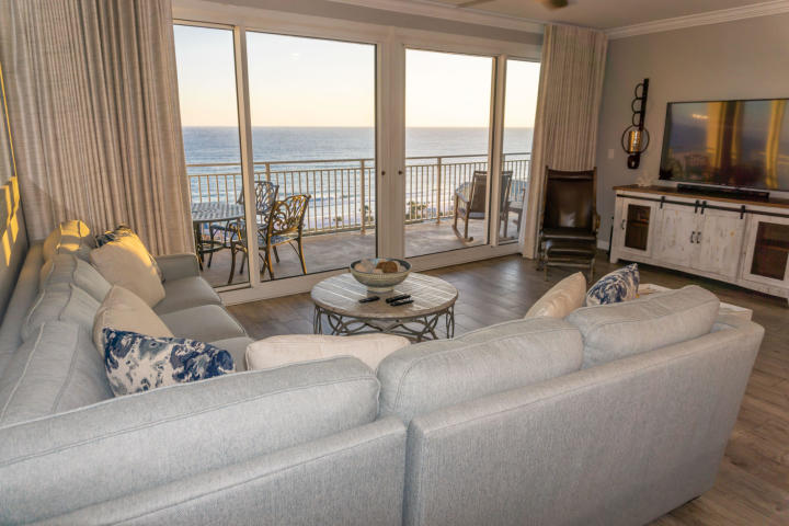 1751 SCENIC HWY 98 UNIT 1004 DESTIN FL