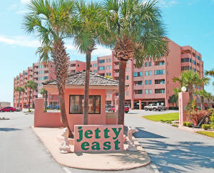 500 GULF SHORE DRIVE UNIT 119B DESTIN FL