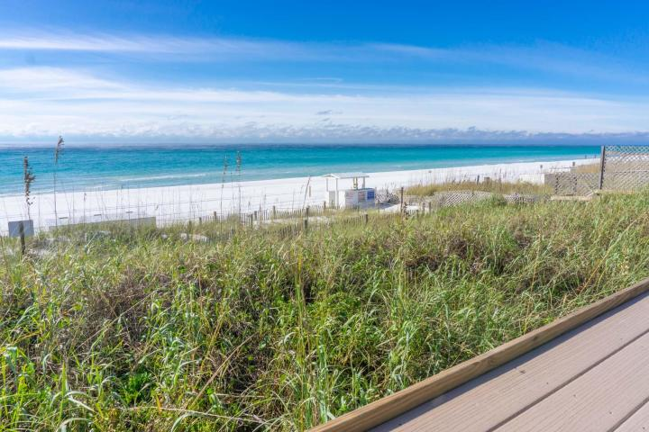1751 SCENIC HWY 98 UNIT 306 DESTIN FL