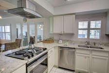 909 SANTA ROSA BOULEVARD UNIT 319 FORT WALTON BEACH FL