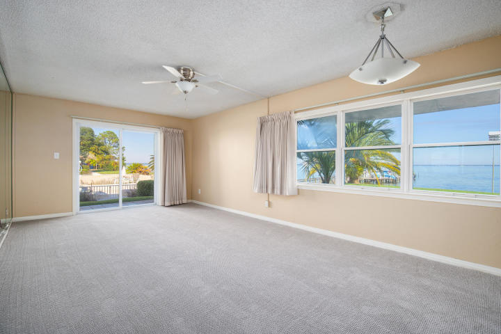3857 INDIAN TRAIL UNIT 118 DESTIN FL