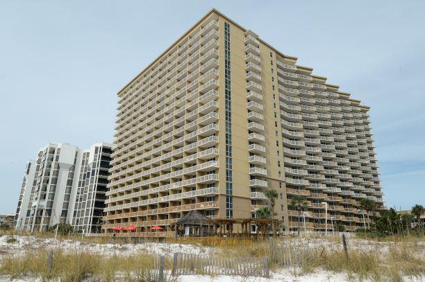 1002 HIGHWAY 98 E UNIT 809 DESTIN FL