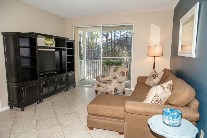 200 SANDESTIN LANE S UNIT 1209 MIRAMAR BEACH FL