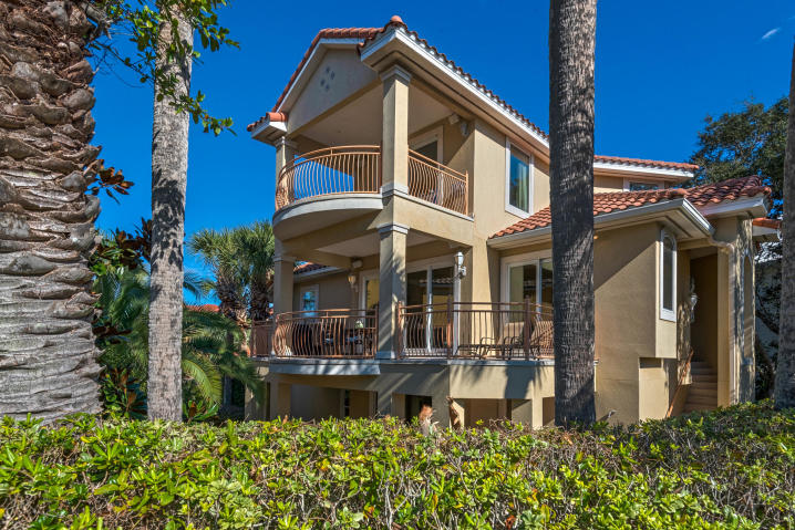 4724 SERENDIPITY POINT DESTIN FL