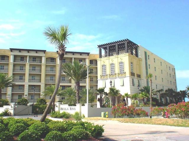 874 VENUS COURT UNIT 502 FORT WALTON BEACH FL