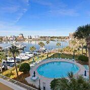 725 GULF SHORE DRIVE UNIT 205B DESTIN FL