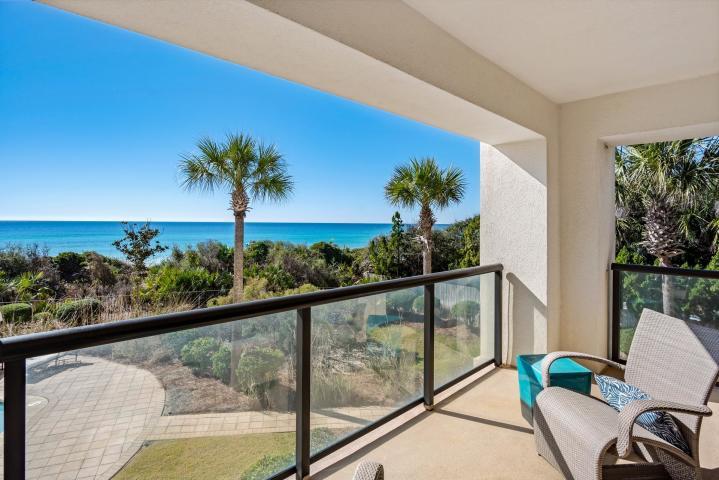 4128 COUNTY HWY 30A  E UNIT 104 SANTA ROSA BEACH FL
