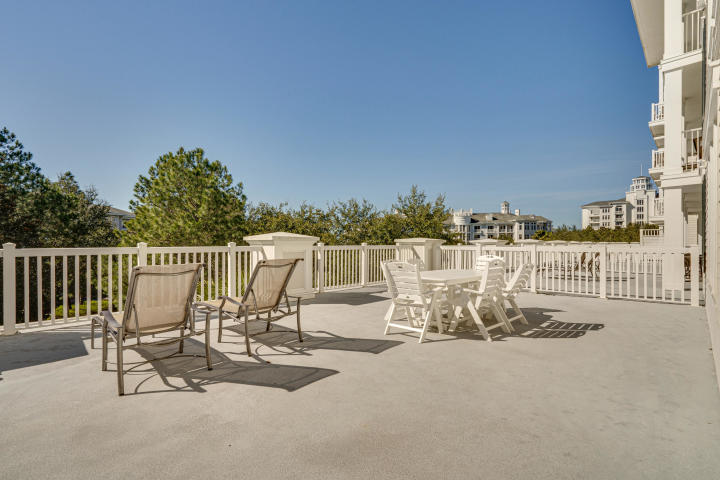 9500 GRAND SANDESTIN BOULEVARD UNIT 2326 MIRAMAR BEACH FL