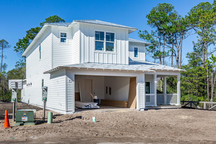 235 PRAIRIE PASS UNIT 271 SANTA ROSA BEACH FL