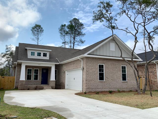 1310 ANGELICA PLACE NICEVILLE FL