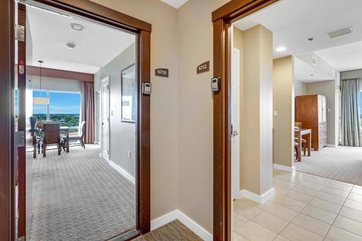 5000 SANDESTIN SOUTH BOULEVARD S UNIT 6710-12 MIRAMAR BEACH FL