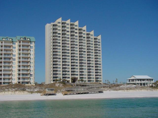 9815 US HIGHWAY 98 UNIT A403 MIRAMAR BEACH FL