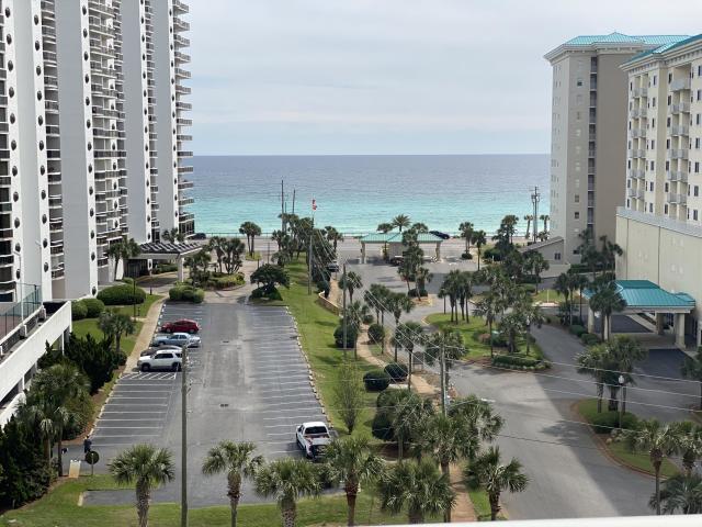 112 SEASCAPE BOULEVARD UNIT 704 MIRAMAR BEACH FL