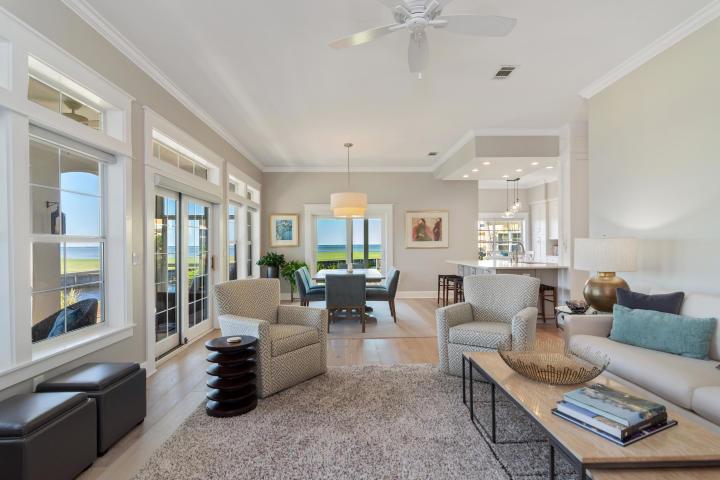 864 GRAND HARBOUR  W MIRAMAR BEACH FL