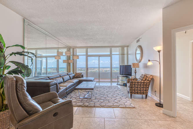 320 HARBOR BOULEVARD UNIT 1002 DESTIN FL