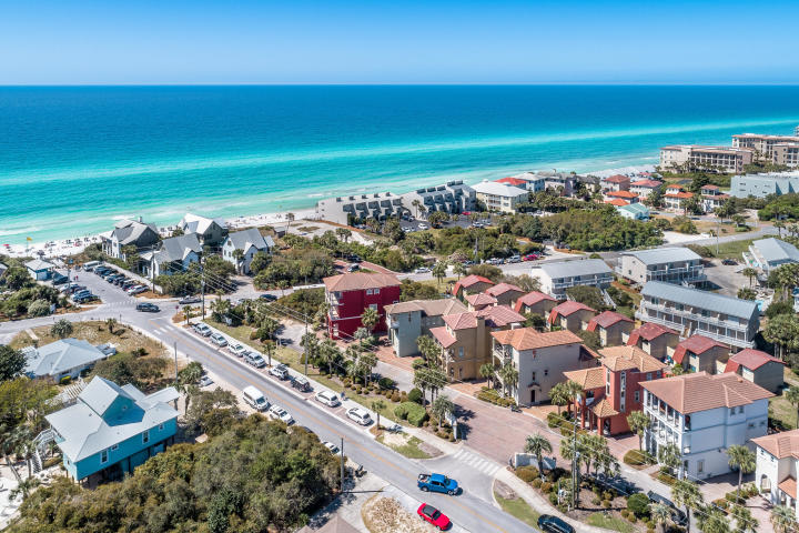 2196 CO HWY 83  S SANTA ROSA BEACH FL