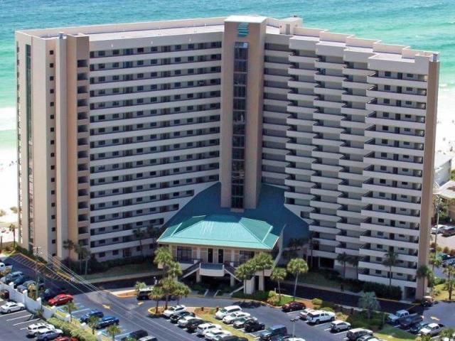 1040 HIGHWAY 98 UNIT 1506 DESTIN FL