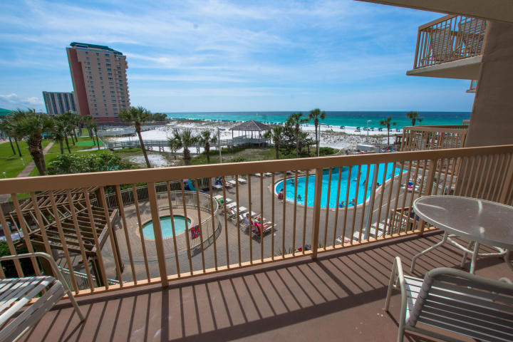 1002 HIGHWAY 98  E UNIT 314 DESTIN FL