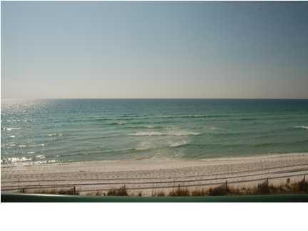 1150 SCENIC HIGHWAY 98 UNIT 211 DESTIN FL