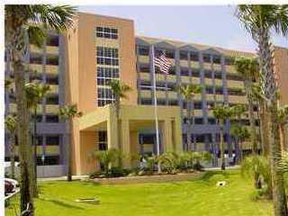 866 SANTA ROSA BOULEVARD UNIT 110 FORT WALTON BEACH FL