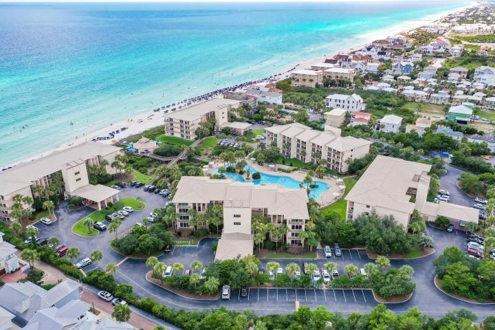 10254 E CO HIGHWAY 30-A 214  E UNIT 214 PANAMA CITY BEACH FL