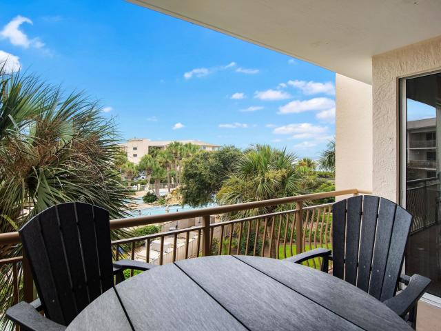 10254 COUNTY HIGHWAY 30A  E UNIT 332 INLET BEACH FL