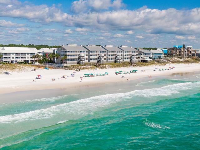 11 BEACHSIDE DRIVE UNIT 1123 SANTA ROSA BEACH FL