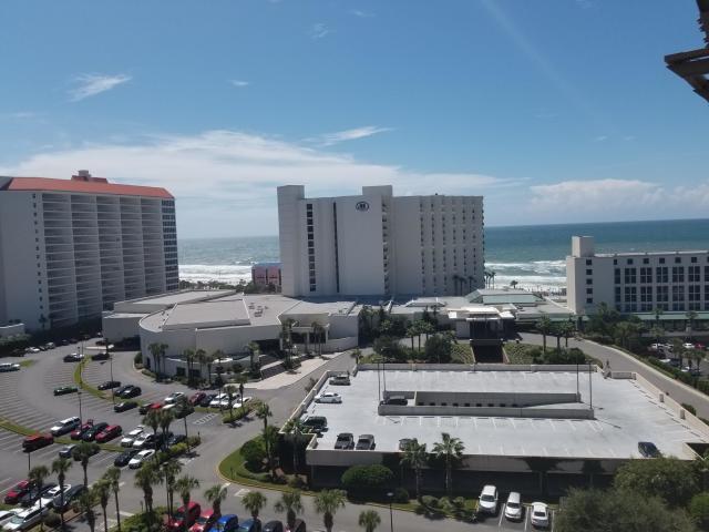 5002 SANDESTIN SOUTH BOULEVARD S UNIT 6925 MIRAMAR BEACH FL