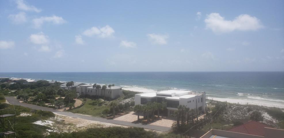 9011 US HWY 98  W UNIT B-603 MIRAMAR BEACH FL