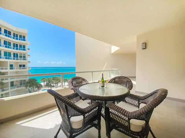 100 GULF SHORE DRIVE UNIT 401 DESTIN FL