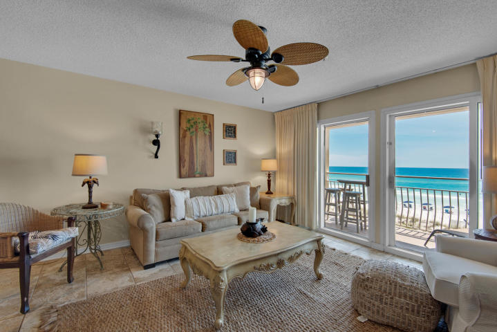3290 SCENIC HIGHWAY 98 UNIT 205B DESTIN FL