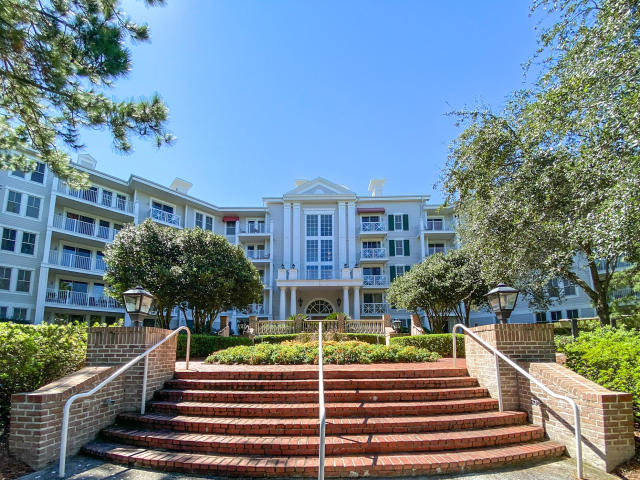 9600 GRAND SANDESTIN BOULEVARD UNIT 3310 MIRAMAR BEACH FL