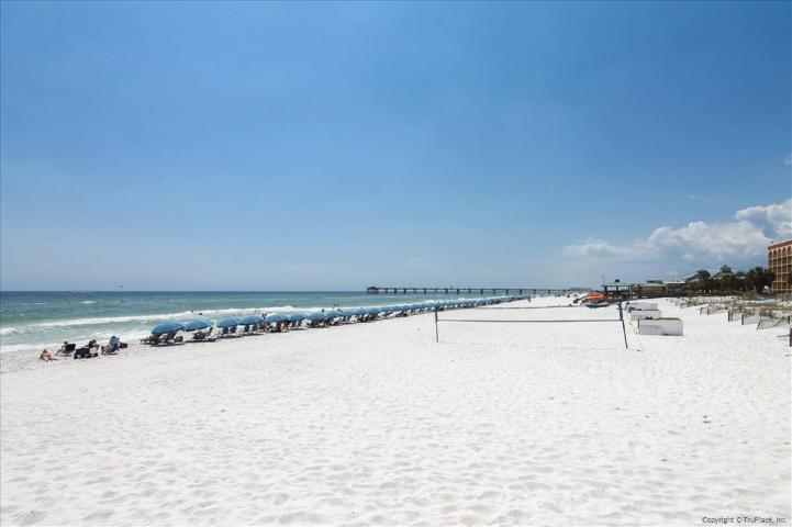 1328 MIRACLE STRIP PKWY UNIT 402 FORT WALTON BEACH FL