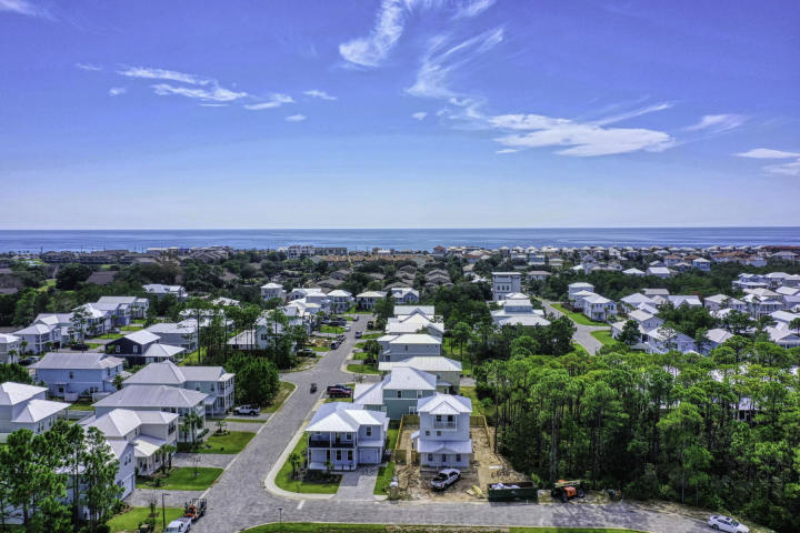 11 SHELLEYS WAY MIRAMAR BEACH FL
