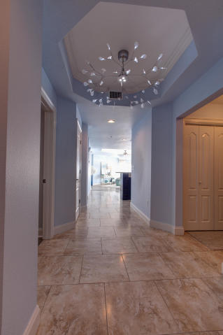 124 MIRACLE STRIP PARKWAY SW UNIT 905 FORT WALTON BEACH FL