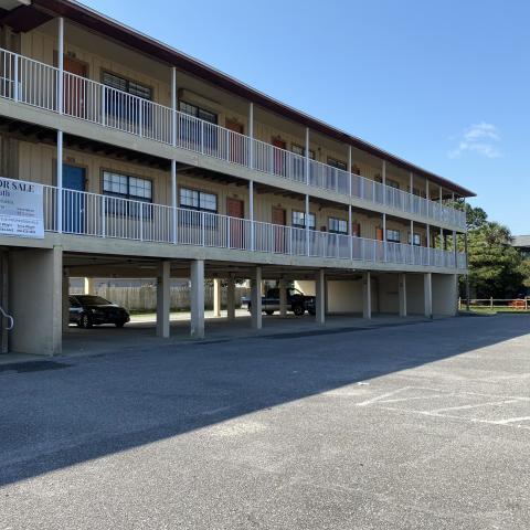 312 BREAM AVENUE UNIT 102 FORT WALTON BEACH FL