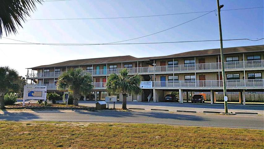 312 BREAM AVENUE UNIT 209 FORT WALTON BEACH FL