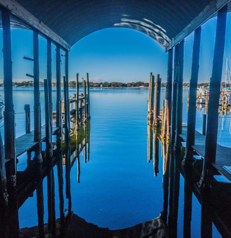 158 FERRY ROAD NE FORT WALTON BEACH FL
