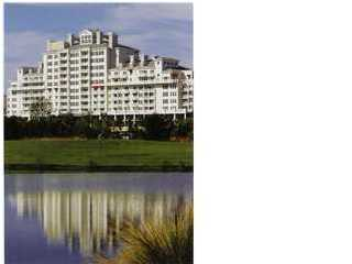 9500 GRAND SANDESTIN BOULEVARD UNIT 2623 MIRAMAR BEACH FL