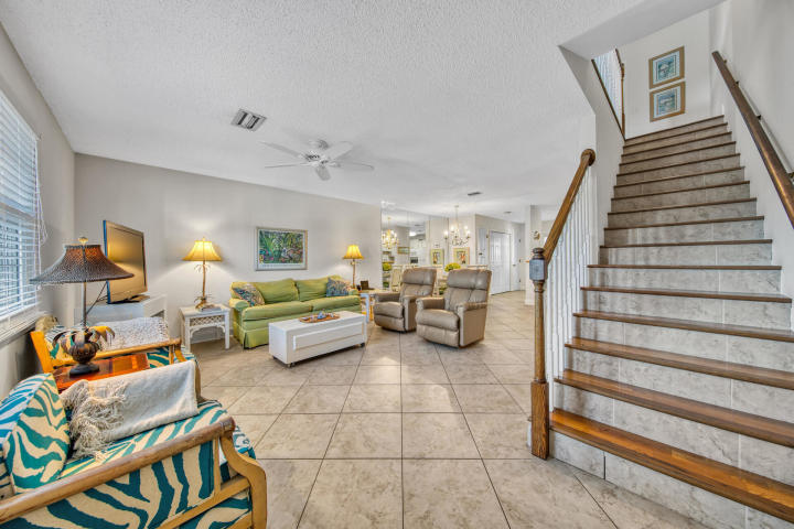 241 ELLIS ROAD UNIT 4 MIRAMAR BEACH FL