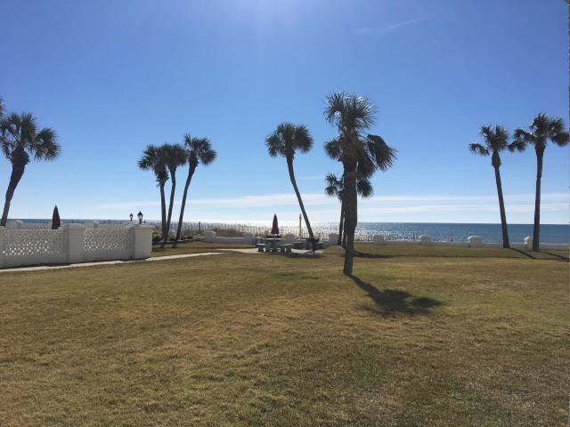 909 SANTA ROSA BOULEVARD UNIT 415 FORT WALTON BEACH FL